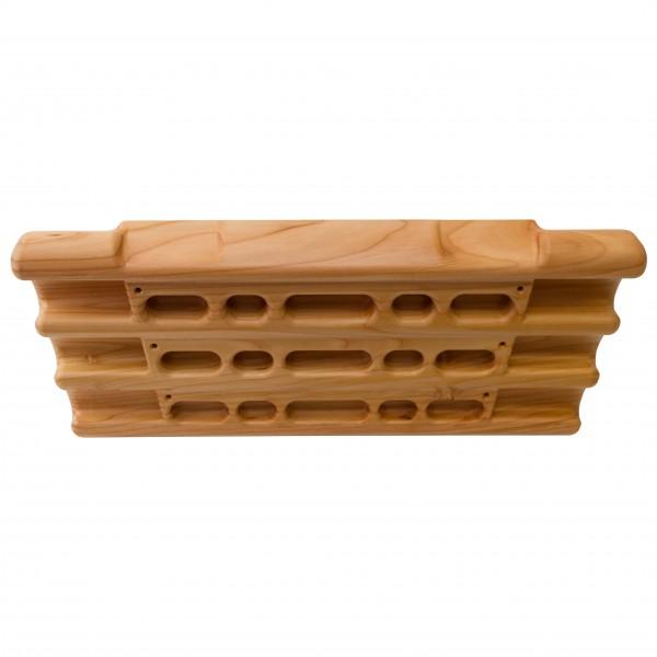 Taules entrenament METOLIUS - Wood Grips Deluxe II