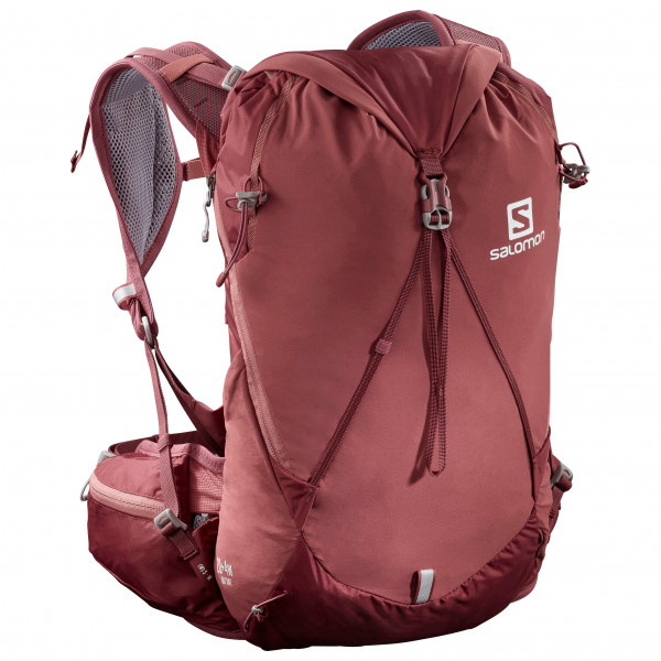 MOCHILA DE SENDERISMO SALOMON - Women's Out Day 20+4