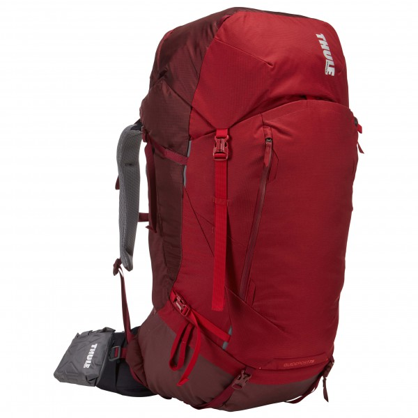 THULE - Women's Guidepost 75