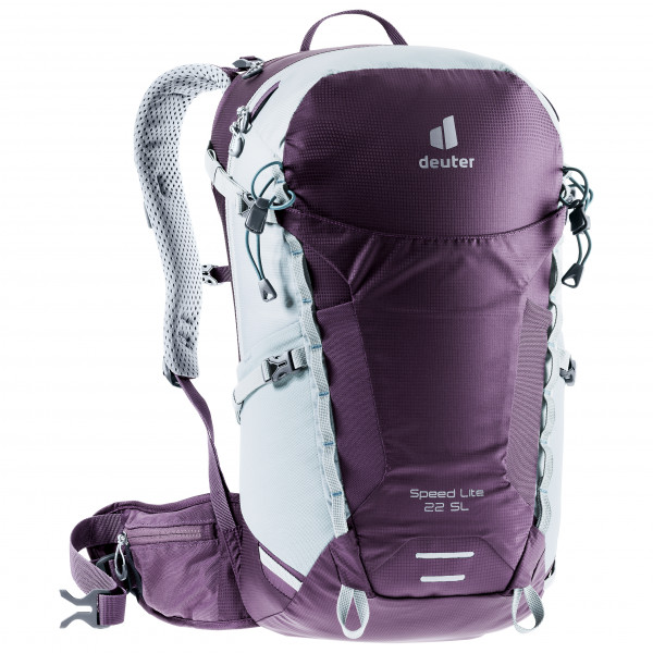DEUTER - Women's Speed Lite 22 SL
