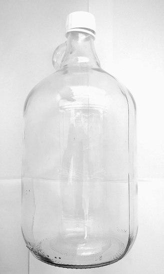 Licor d'Herbes Eivissenques garrafa