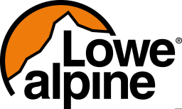 MOTXILLA LOWE ALPINE