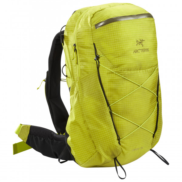 MOTXILLA  ARC'TERYX Aerios 30 Backpack