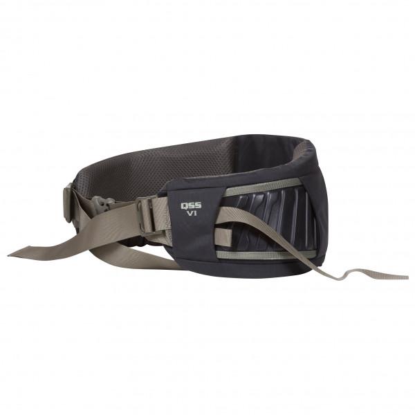 Hip Belt  Alpinist-V6- Cinturó lumbar
