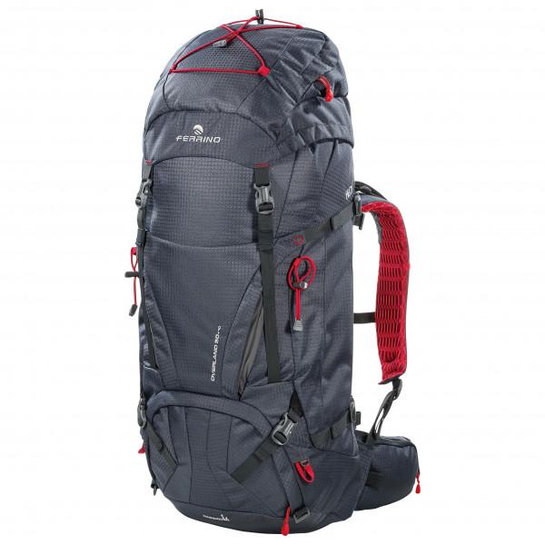 FERRINO Backpack Overland 50+10