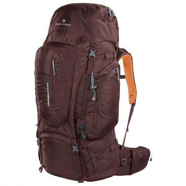 FERRINO Backpack Transalp 60 Lady