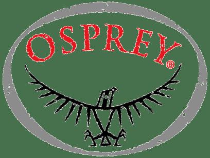 MOTXILLA OSPREY