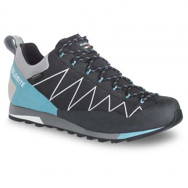Women's Shoe Crodarossa Lite GTX