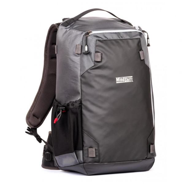 MOTXILLA MINDSCHIFT PhotoCross 13 Backpack