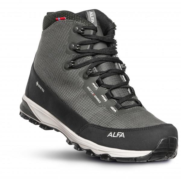 ALFA Kvist Advance 2.0 GTX
