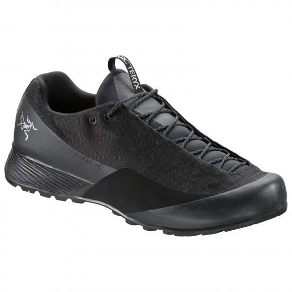 ARC'TERYX Konseal FL GTX Shoe