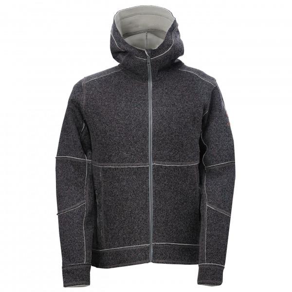2117 OF SWEDEN - Jacket Glava