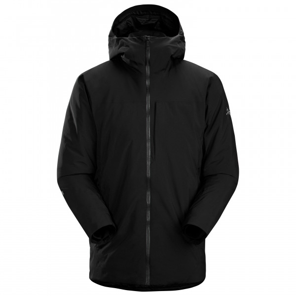 Koda Jacket  Jaqueta d'hivern ARC'TERYX