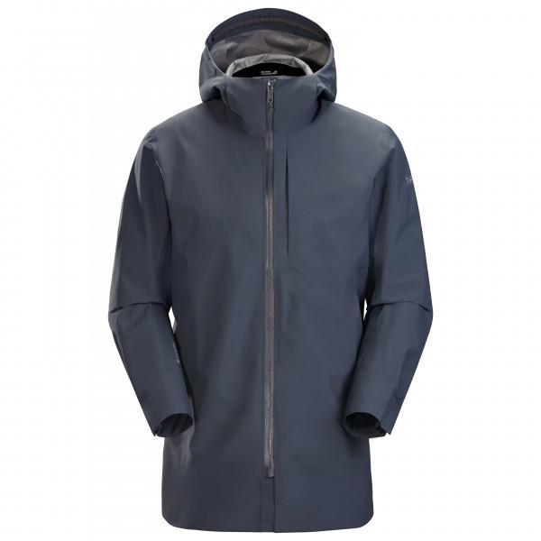 ARC'TERYX Sawyer Coat  Jaqueta Impermeable