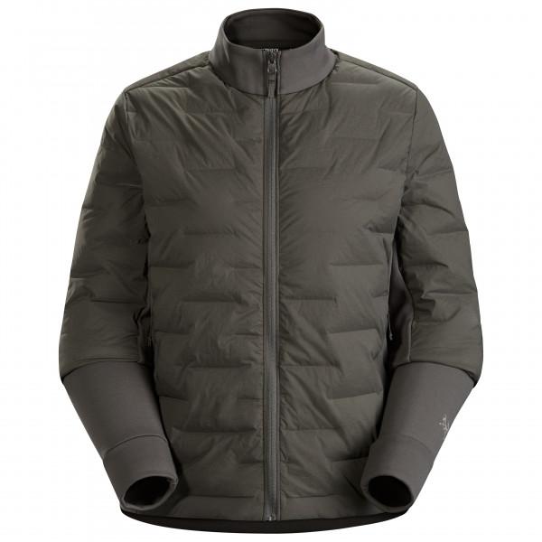 ARC'TERYX Women's Kole Down Jacket