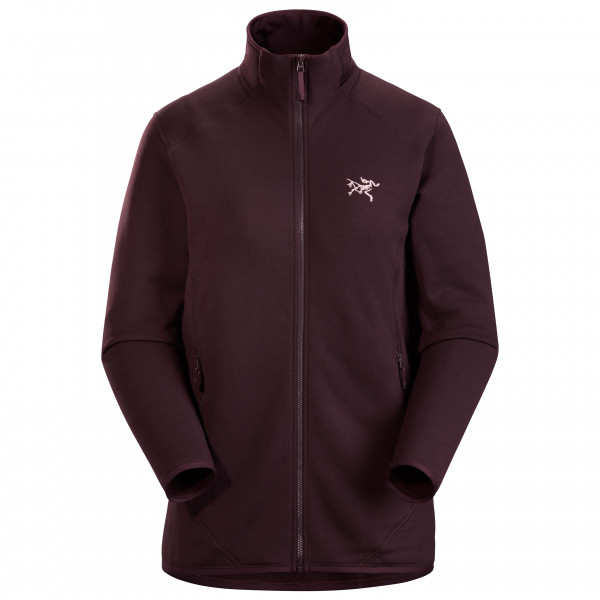 ARC'TERYX  Women's Kyanite AR Jacket