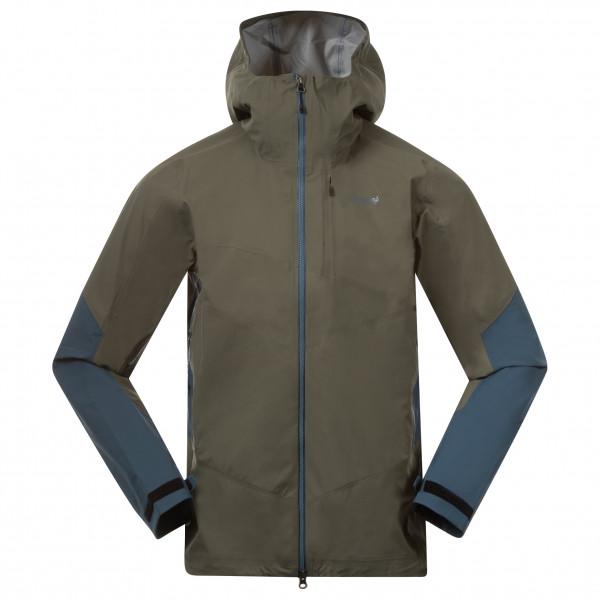 BERGANS Rabot V2 3L Jacket