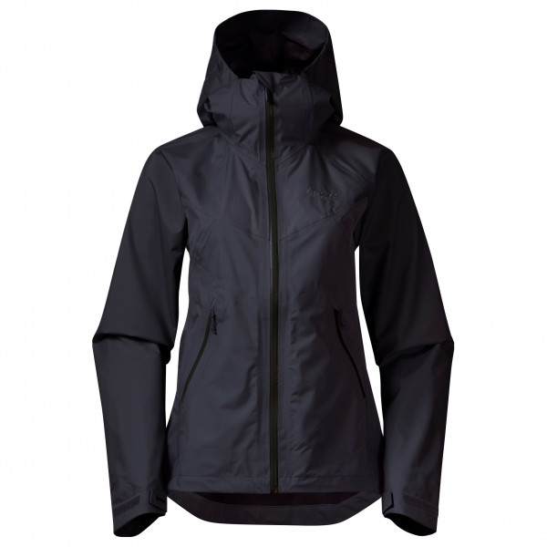 Women's Letto V2 3L Jacket