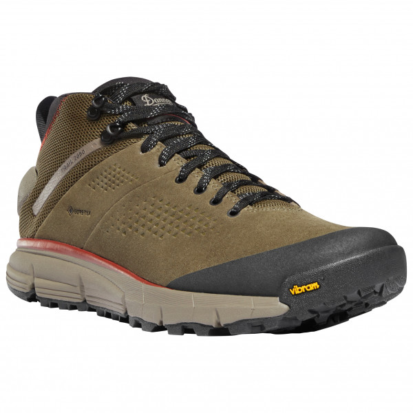 Botes Danner Trail 2650 Mid