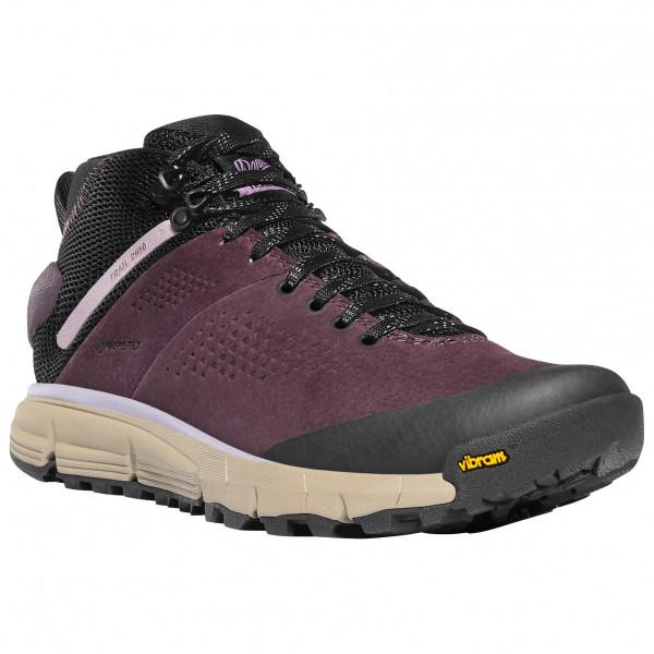 Women's Trail 2650 Mid 4''
