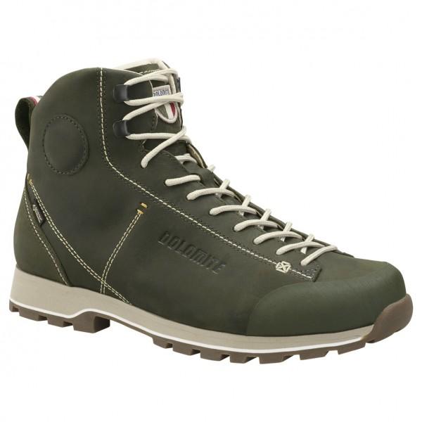 Shoe Cinquantaquattro High FG GTX