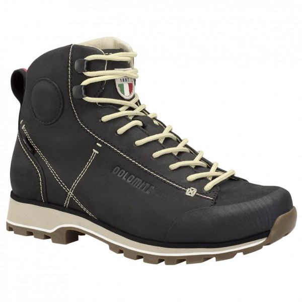 Women's Shoe Cinquantaquattro High FG