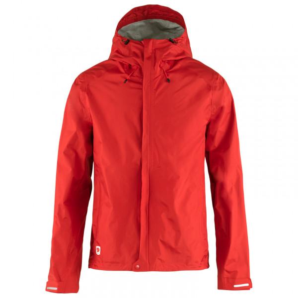 High Coast Hydratic Jacket impermeable