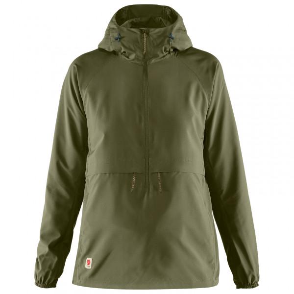 Women's High Coast Lite Jacket