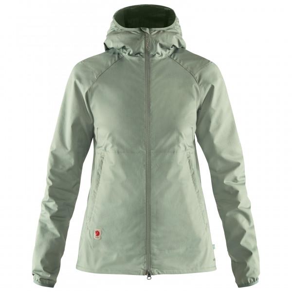 Women's High Coast Shade Jacket