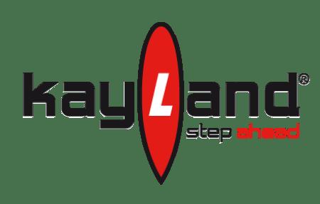 KAYLAND BOTES PER TREKKING
