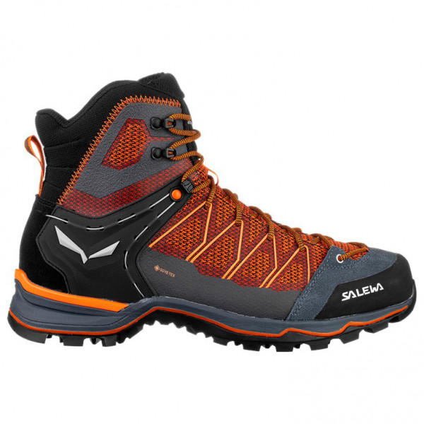 MS Mountain Trainer Lite Mid