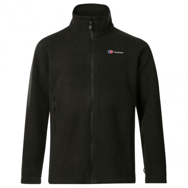 Prism PT InterActive Fleece Jacket
