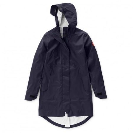 CANADA GOOSE Women's Salida Jacket
