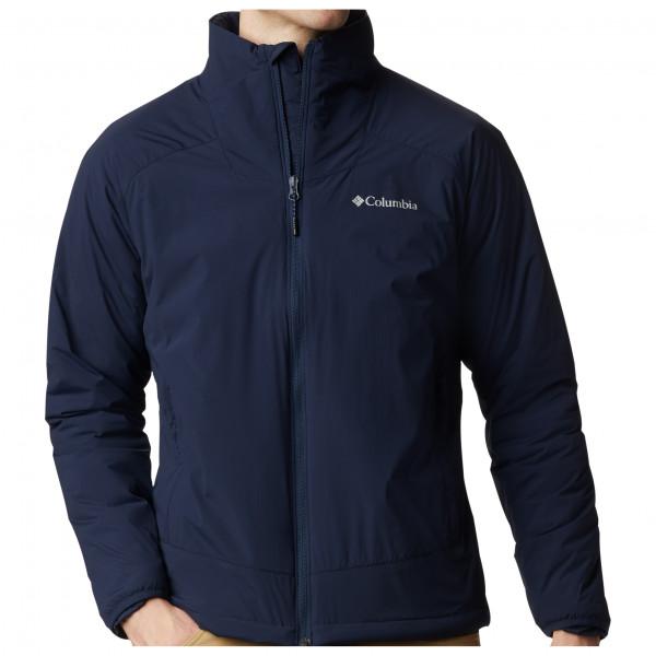 SENDERISME COLUMBIA Tandem Trail Jacket