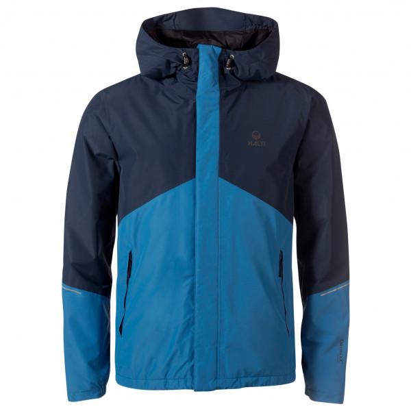 Caima Warm DX Shell Jacket