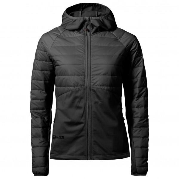 HALTI Women's Dynamic Insulation Jacket