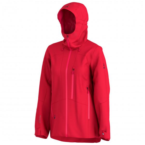 HALTI Women's Hetta DX Jacket