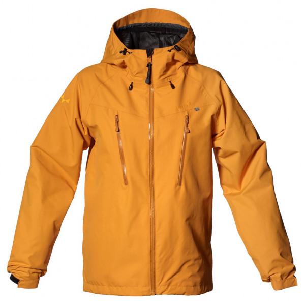 Kid's Monsune Hard Shell Jacket