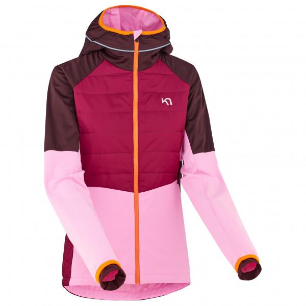 KARI TRAA Women's Tirill Jacket