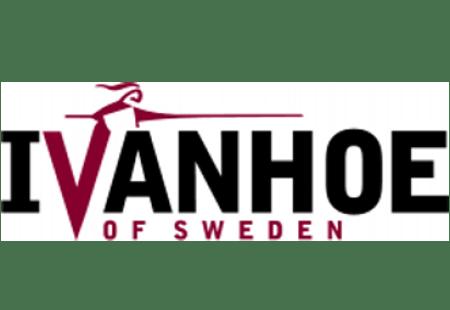 IVANHOE OF SWEDEN JAQUETA SENDERISME
