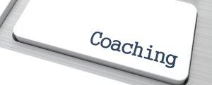 coaching sant joan despi