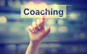 personal coach, Espai Vida