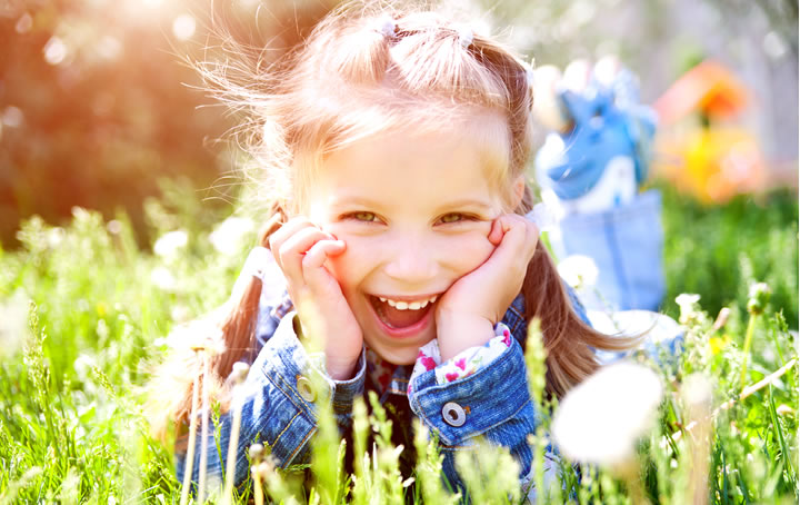 Como sanar a tu niña interior, Espaivida