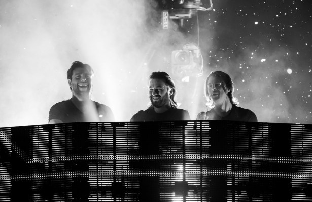 swedish-house-mafia-ultra-music-festival