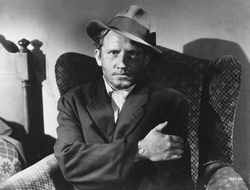 630px-Spencer_tracy_fury