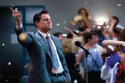 The-Wolf-of-Wall-Street-3007734