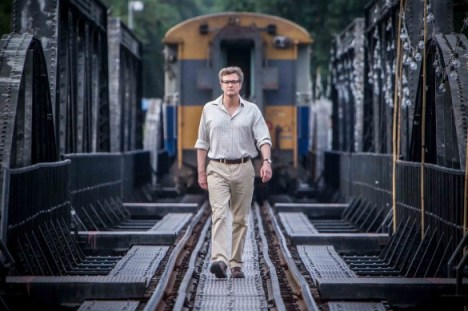 Colin-Firth-The-Railway-Man-585x389