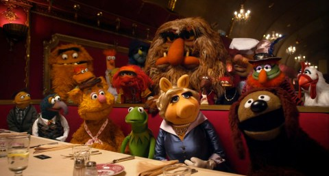 funny-new-trailer-for-muppets-most-wanted-outrage-social