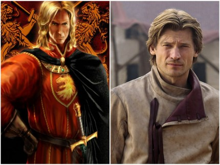 Jaime_Lannister_Fotor_Collage