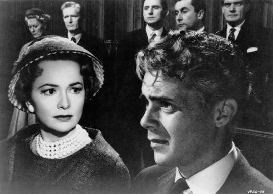 olivia-de-havilland-and-dirk-bogarde-in-the-1959-movie-libel
